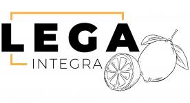 Logo of Lega Integra Aula Virtual
