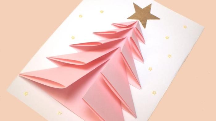 Aprende a realizar tu propia tarjeta navideña