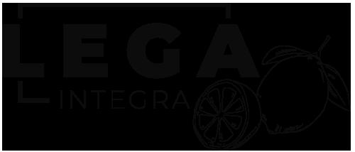 Lega Integra