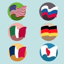 La importancia de aprender idiomas desde peques