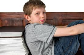 5 claves para educar a tu hijo con empatía