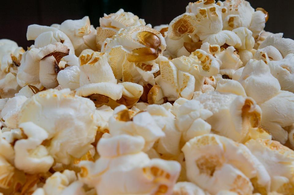 Películas con mensajes positivos y de inclusión para ver con niños y adolescentes