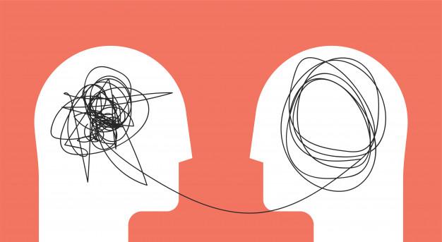Psicología educativa: ¿Por qué es importante?