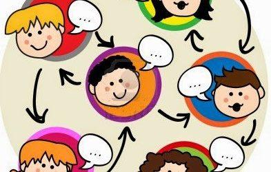 Estrategias para trabajar lenguaje en casa