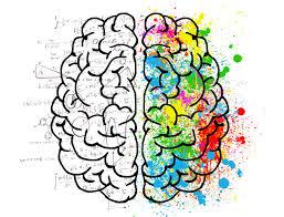 Aplicación de entrena tu cerebro: razonamiento