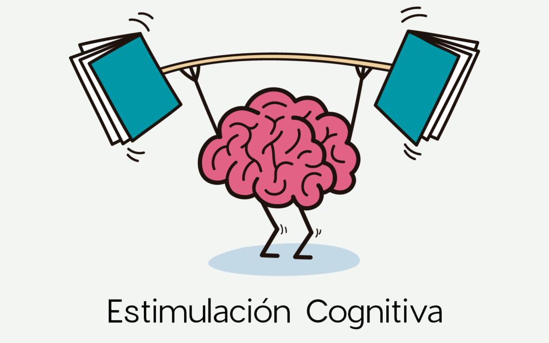 Estimulación cognitiva desde el enfoque logopédico