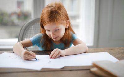 EL TDAH y cómo abordarlo correctamente