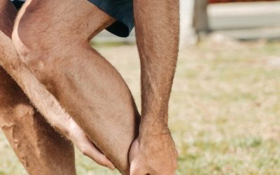 ¿Es mejor usar o no usar tobillera después de un esguince de tobillo para la vuelta a la ejecución de la práctica deportiva?